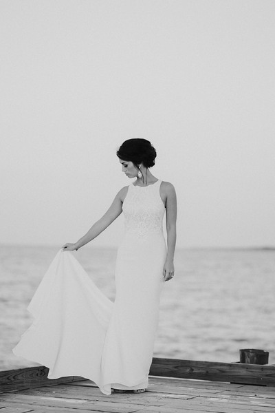 Taylor Elizabeth Photography-7061