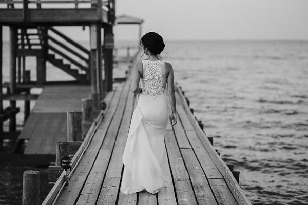 Taylor Elizabeth Photography-7032