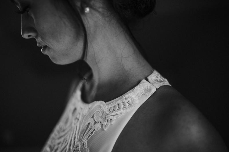 Taylor Elizabeth Photography-6648