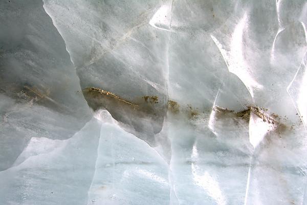 Castner Ice
