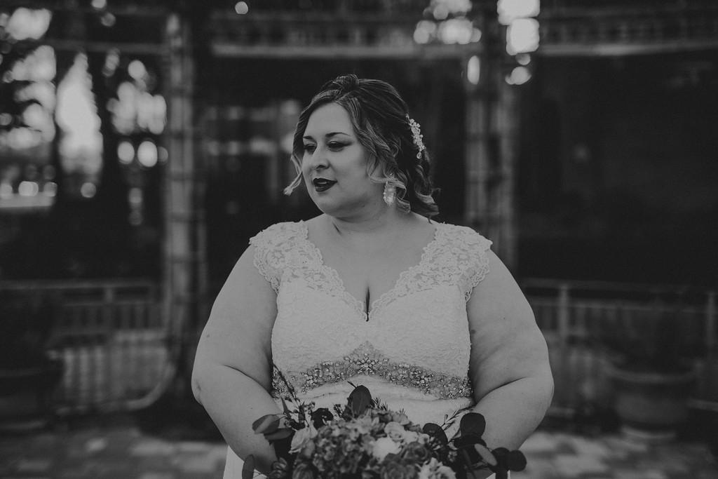 Taylor Elizabeth Photography-3153
