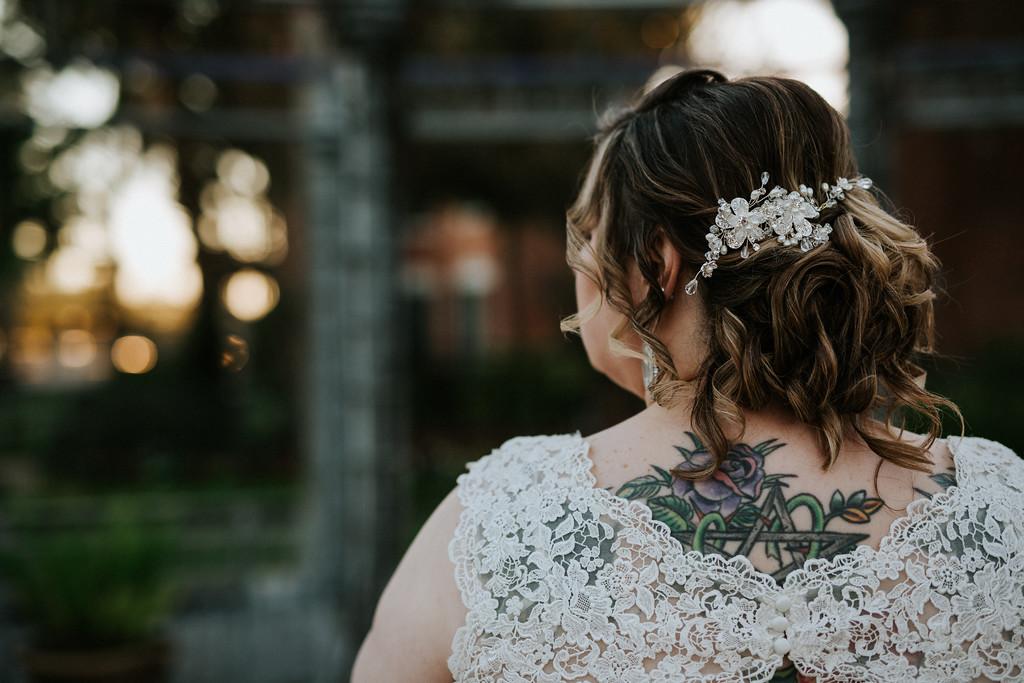 Taylor Elizabeth Photography-3228