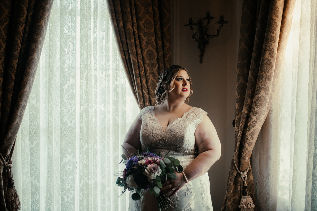 Taylor Elizabeth Photography-3108