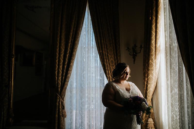 Taylor Elizabeth Photography-2951