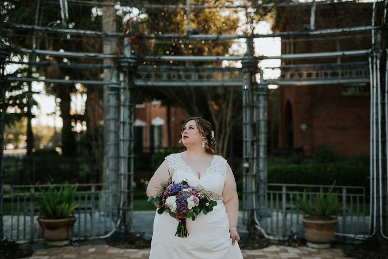 Taylor Elizabeth Photography-3163