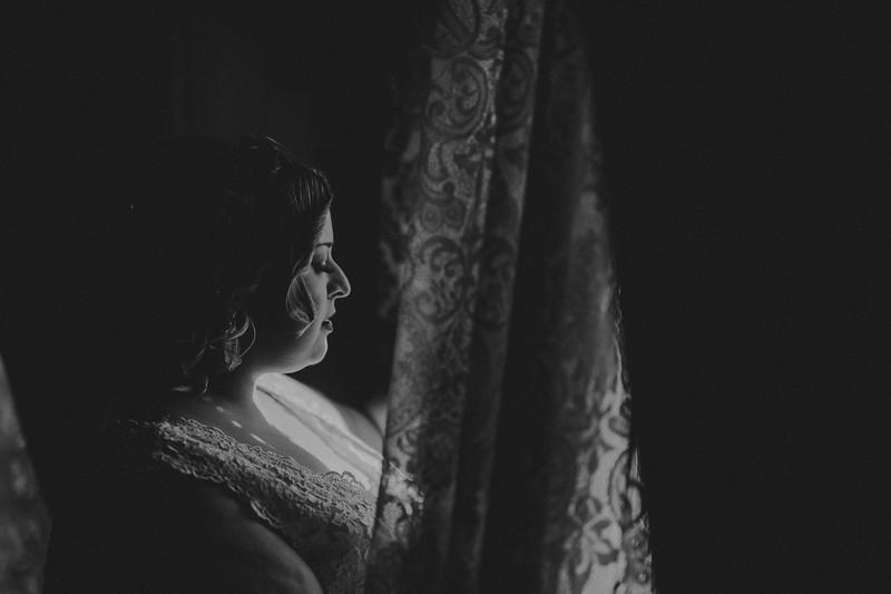 Taylor Elizabeth Photography-2973