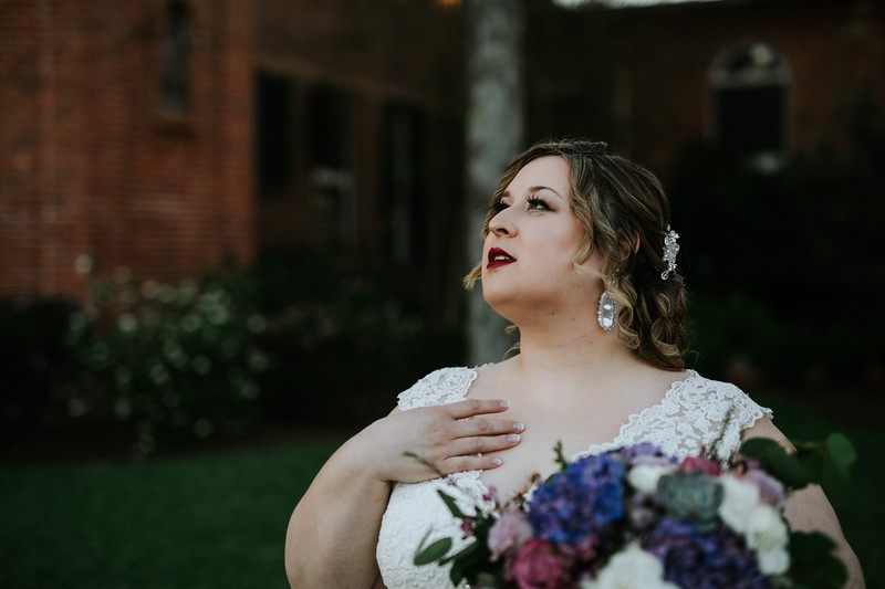 Taylor Elizabeth Photography-3148