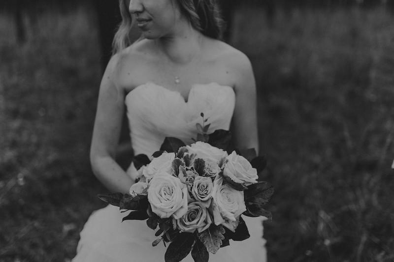 Taylor Elizabeth Photography-9894