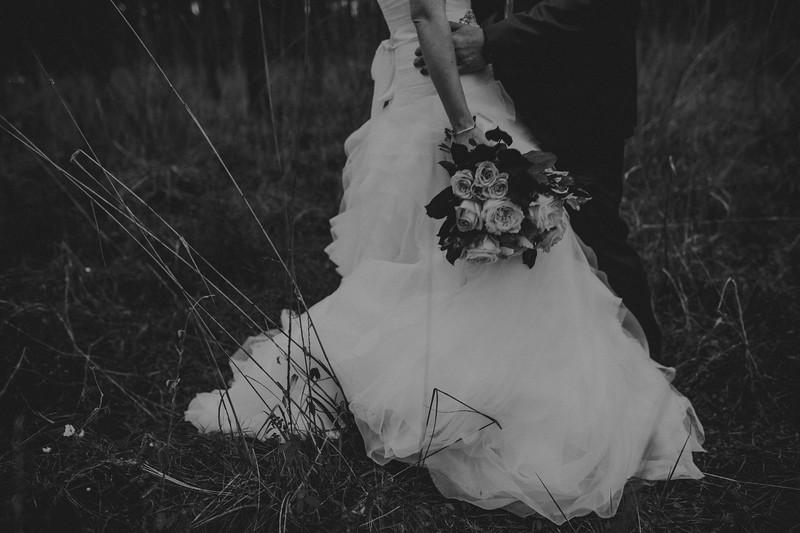 Taylor Elizabeth Photography-9943