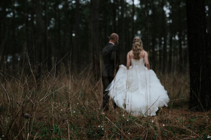 Taylor Elizabeth Photography-9739
