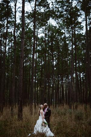 Taylor Elizabeth Photography-9933