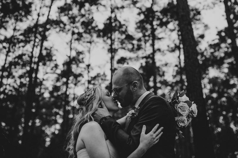 Taylor Elizabeth Photography-9693