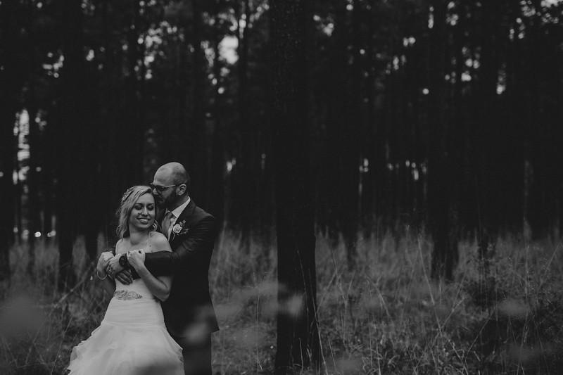 Taylor Elizabeth Photography-9650