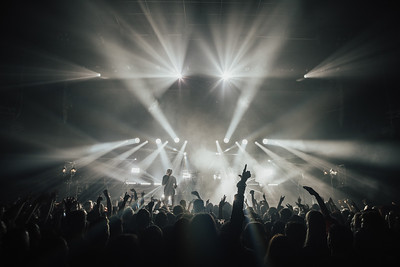 12.14.19 Bristol, UK