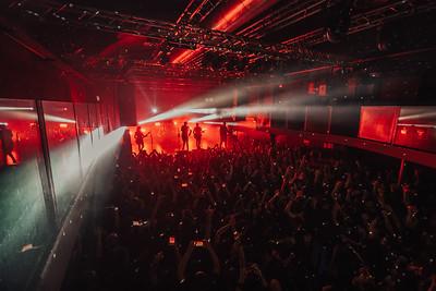 12.02.19 Milan, IT