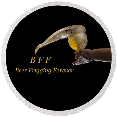 bff-beer-frigging-forever-daniel-friend-transparent