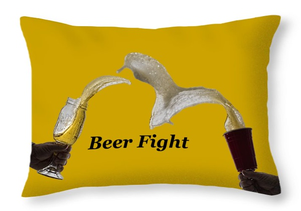 beer-fight-daniel-friend-transparent