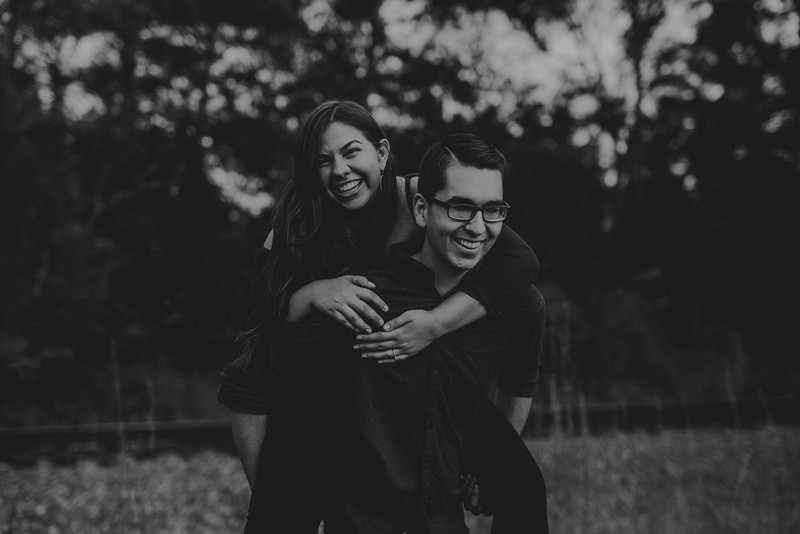 Rowan & Finn Engagement-9581