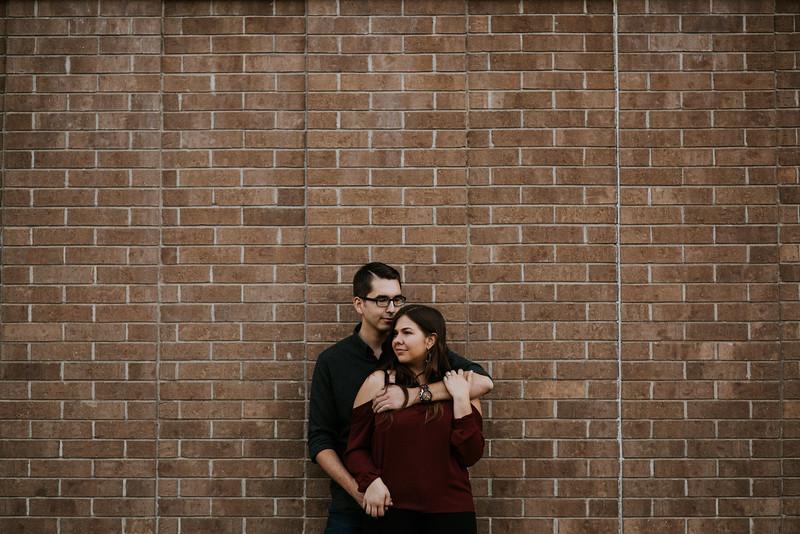 Rowan & Finn Engagement-9468