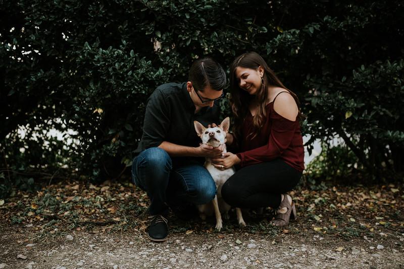 Rowan & Finn Engagement-9279