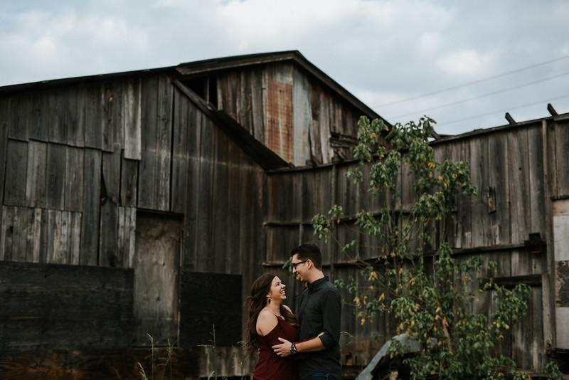 Rowan & Finn Engagement-9211