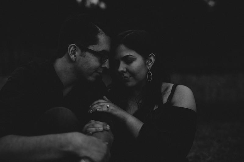 Rowan & Finn Engagement-9674