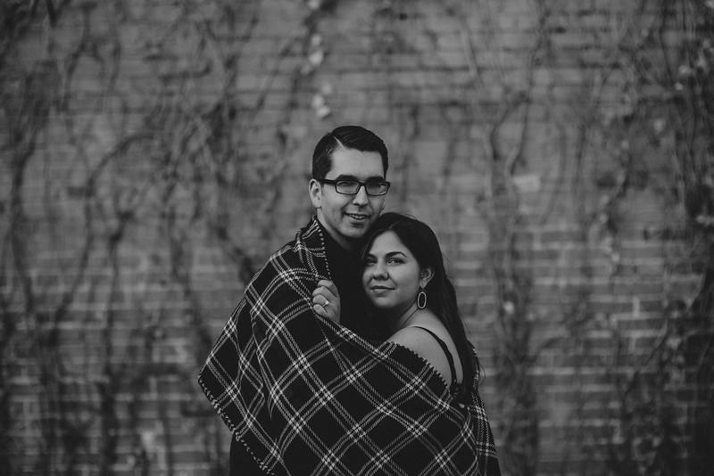 Rowan & Finn Engagement-9354