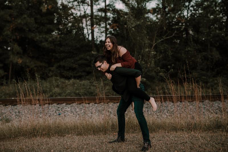 Rowan & Finn Engagement-9565
