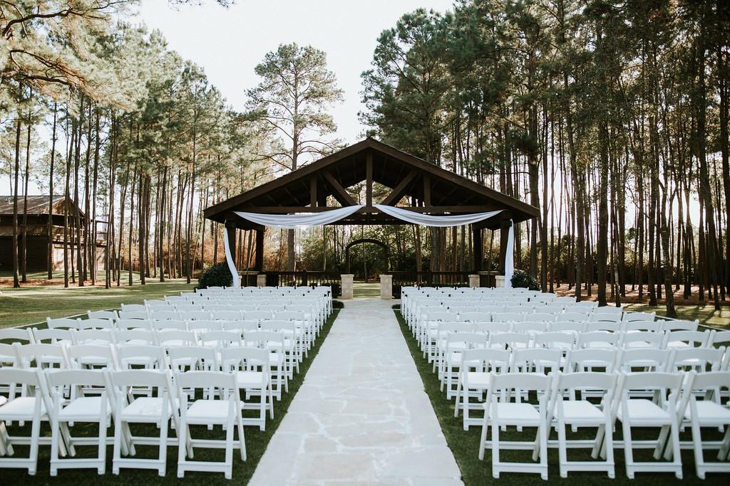 Rowan + Finn Wedding-9763
