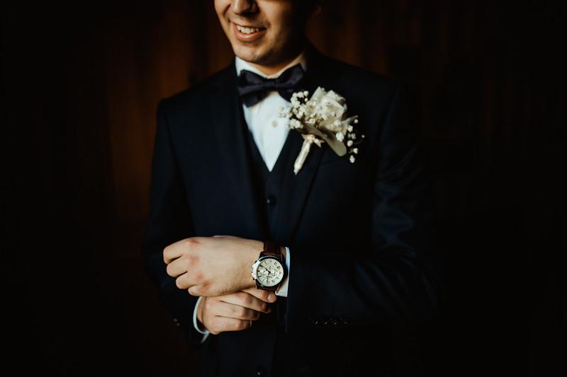 Rowan + Finn Wedding-0168