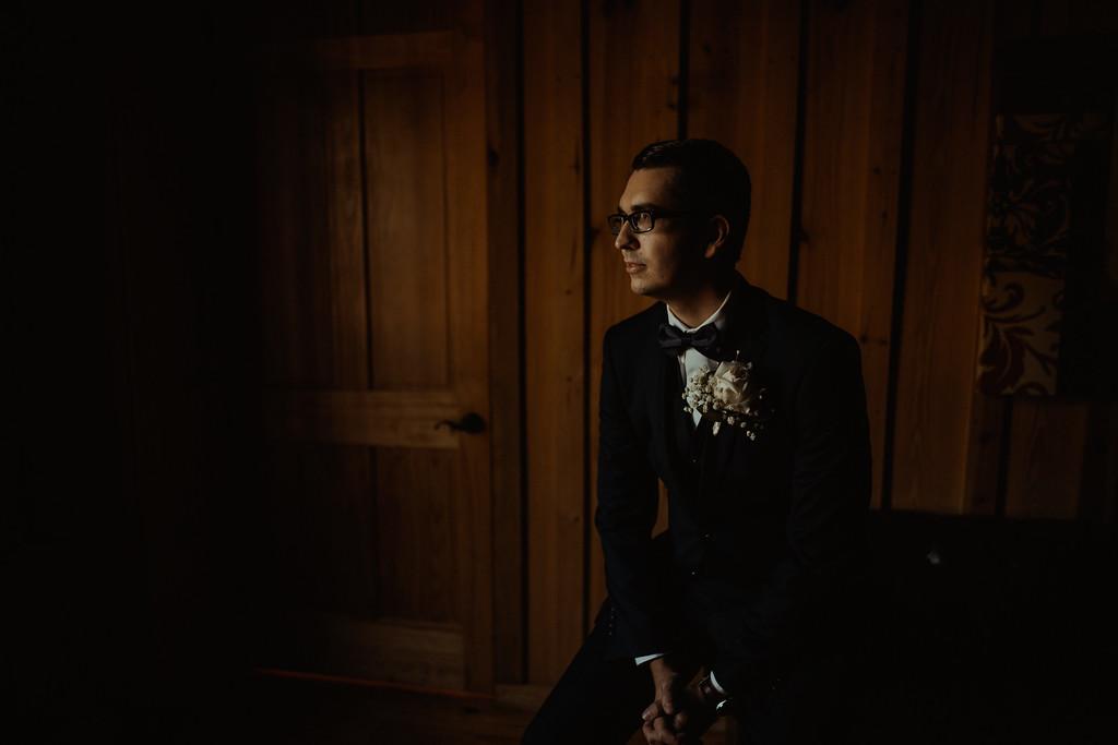 Rowan + Finn Wedding-0187