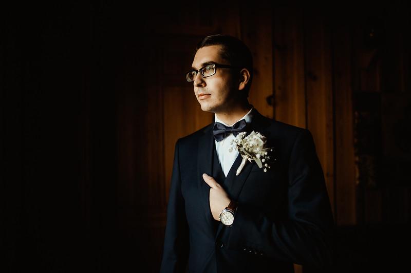 Rowan + Finn Wedding-0183