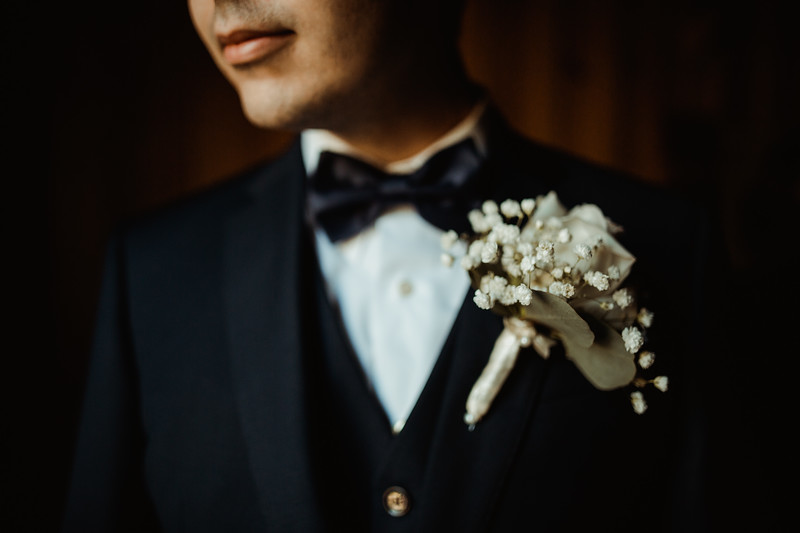 Rowan + Finn Wedding-0176