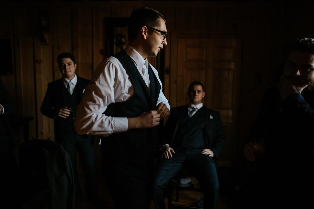 Rowan + Finn Wedding-9830