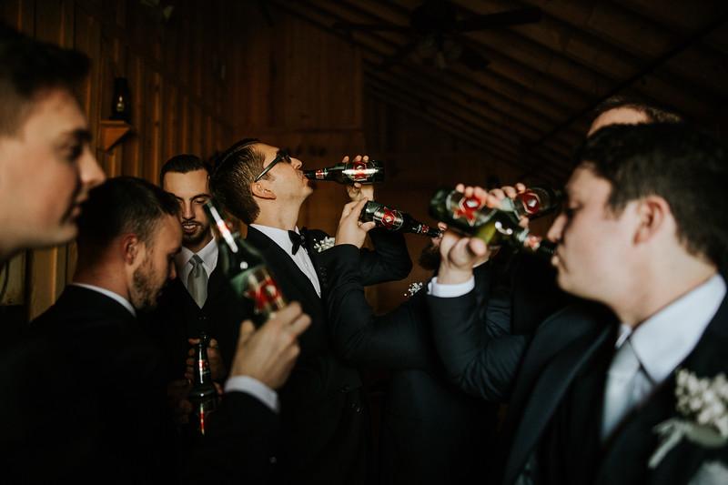 Rowan + Finn Wedding-0157