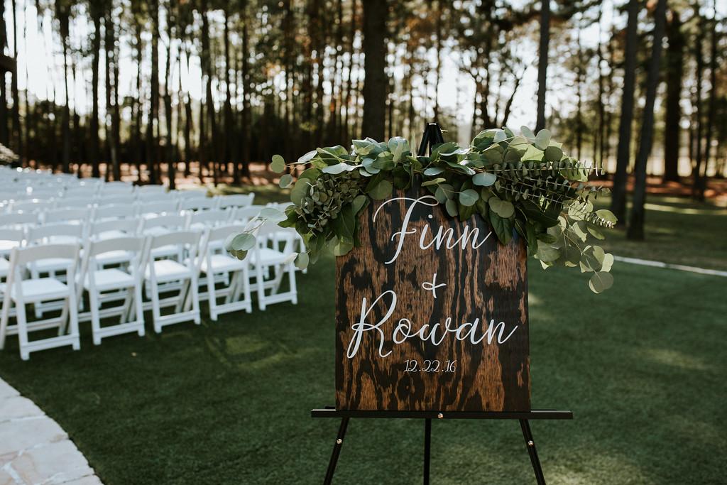 Rowan + Finn Wedding-9694