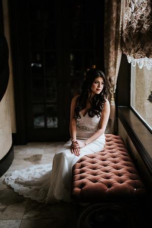 Samantha Bridals-0255