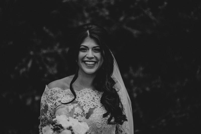 Samantha Bridals-0525