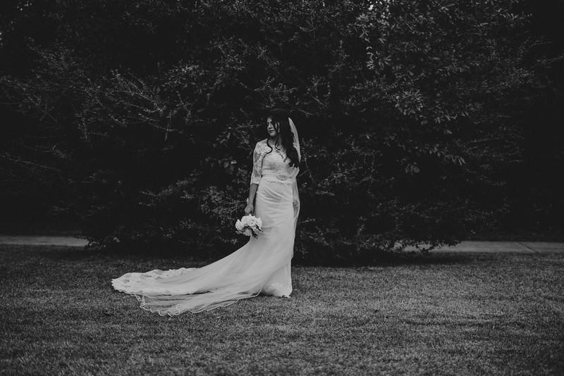 Samantha Bridals-0488