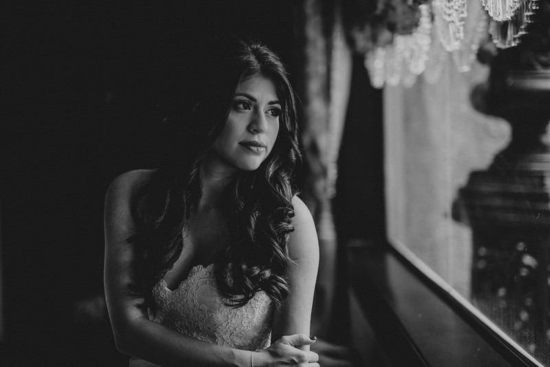 Samantha Bridals-0251