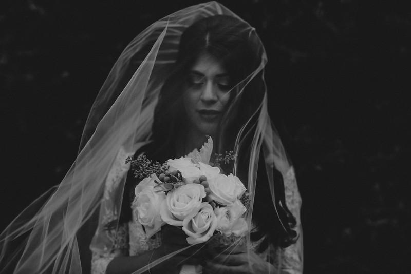Samantha Bridals-0475-2