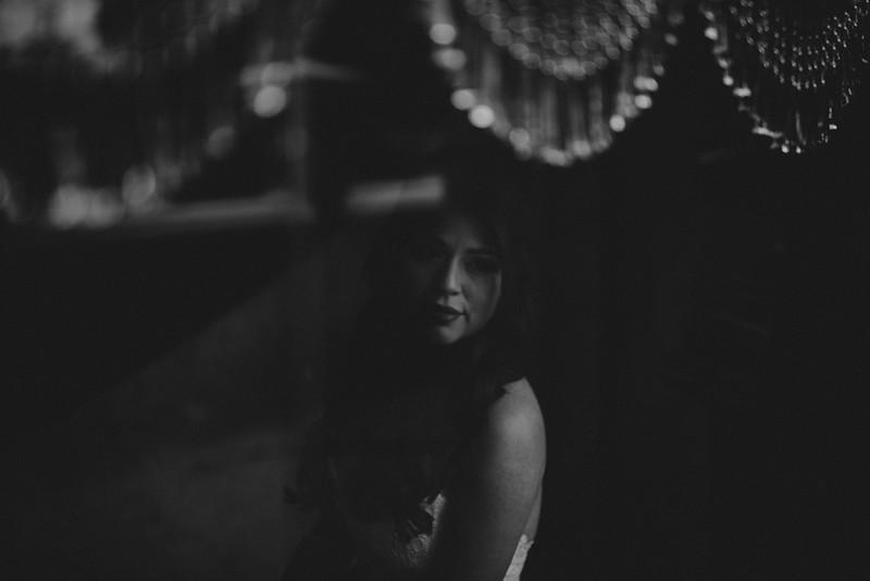 Samantha Bridals-0257