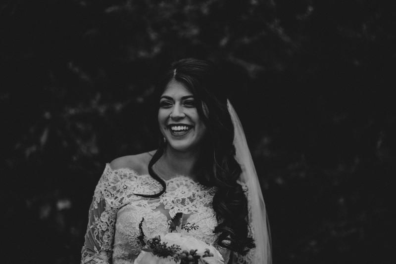 Samantha Bridals-0528