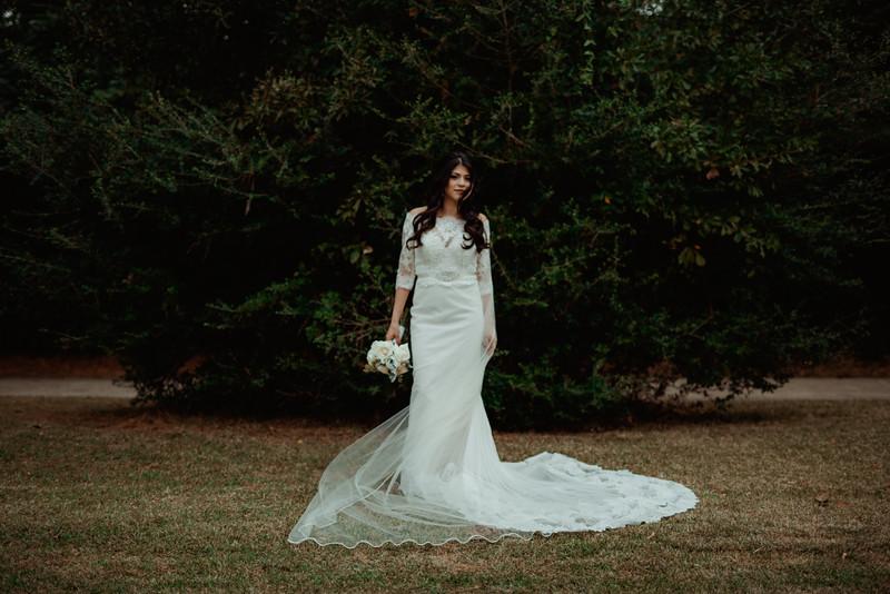 Samantha Bridals-0485