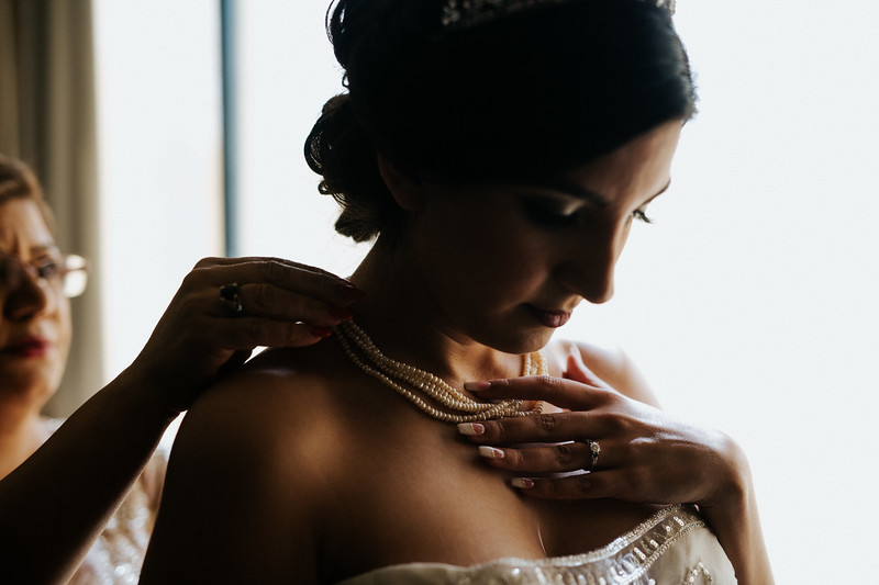 Taylor Elizabeth Photography A-9695