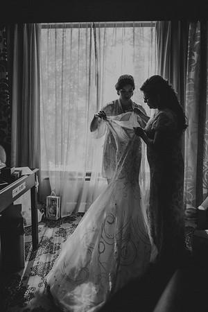 Taylor Elizabeth Photography A-9655