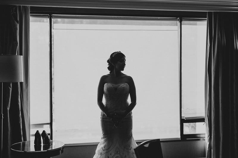 Taylor Elizabeth Photography A-9686