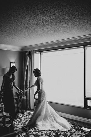 Taylor Elizabeth Photography B-8756