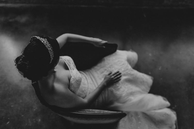 Taylor Elizabeth Photography-5559