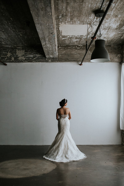 Taylor Elizabeth Photography-5334